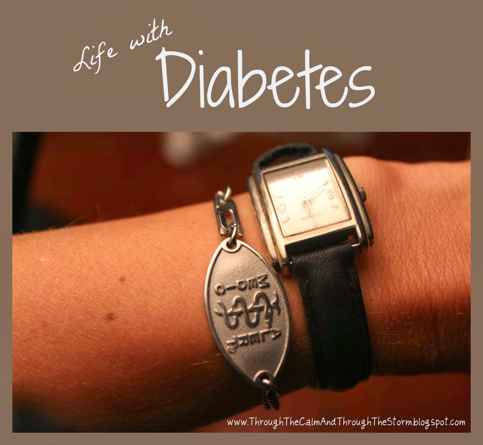 Adults diabetes latent autoimmune