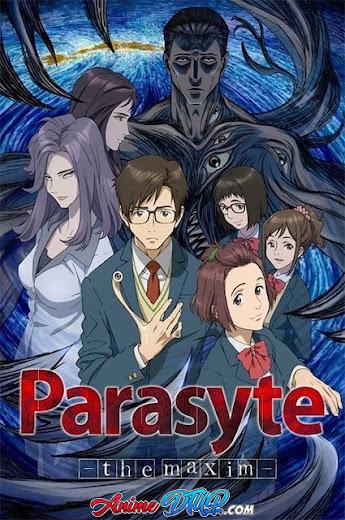 Anime DTUP - Portal Kiseij-sei-no-kakuritsu