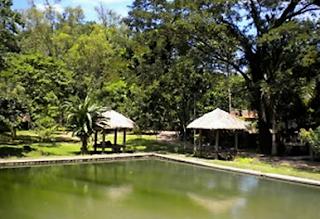 http://www.wisataonesia.com/