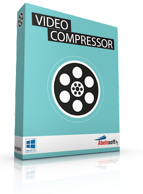 تحميل برنامج Video Compressor لضغط الفيديوهات والأفلام مجاناً - Download Video Compressor