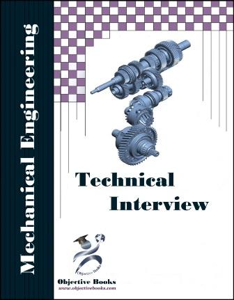 Mechanical Engg Books Pdf