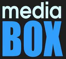 MediaBox HD v2.3.4 [Mod] [Latest] Apk Free Download