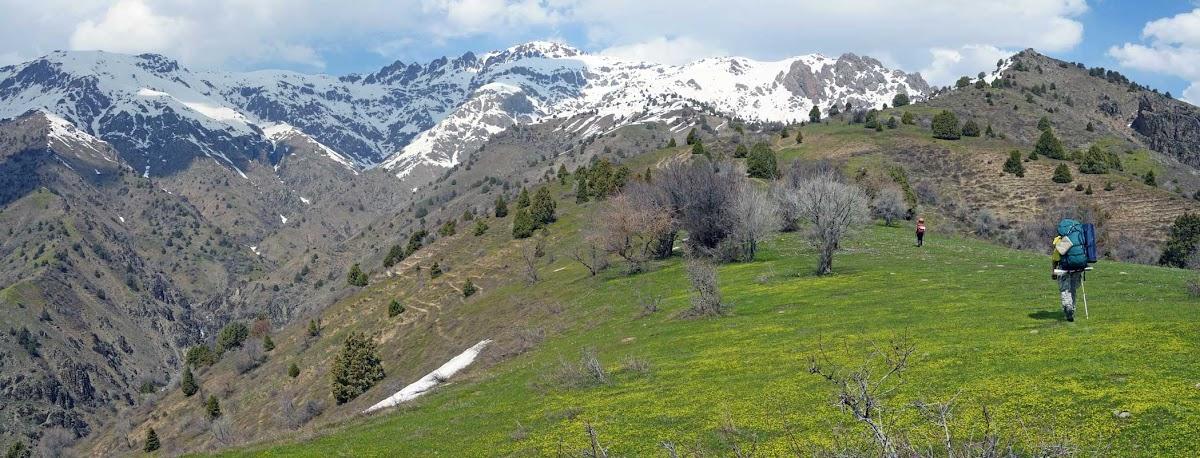 DSC02463 Panorama