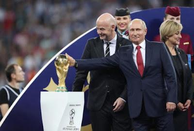 دولة-روسيا-تصدت-لـ 25-مليون-هجوم-الكتروني-خلال-بطولة-كأس-العالم-2018