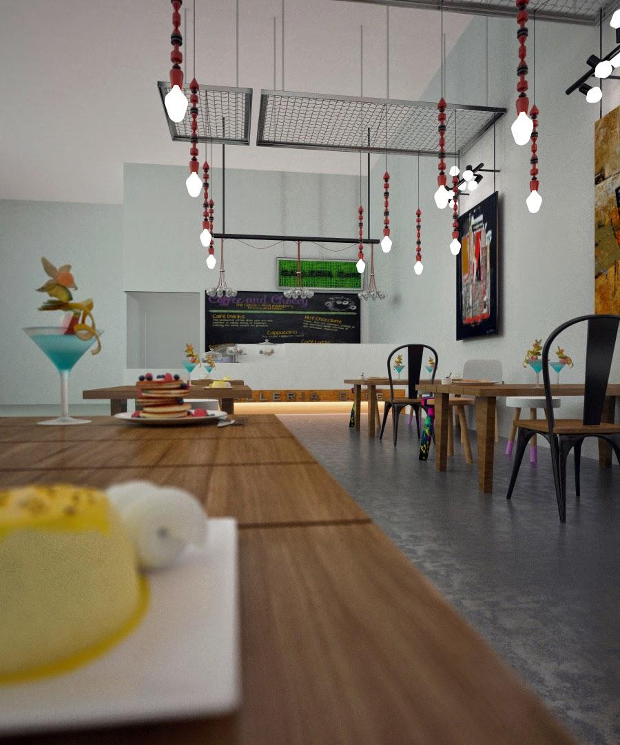 Interior designer and 3d visualizer freelance designer for Freelance interior designer