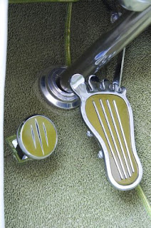 10-1937-chevy-pickup-custom-comboni-