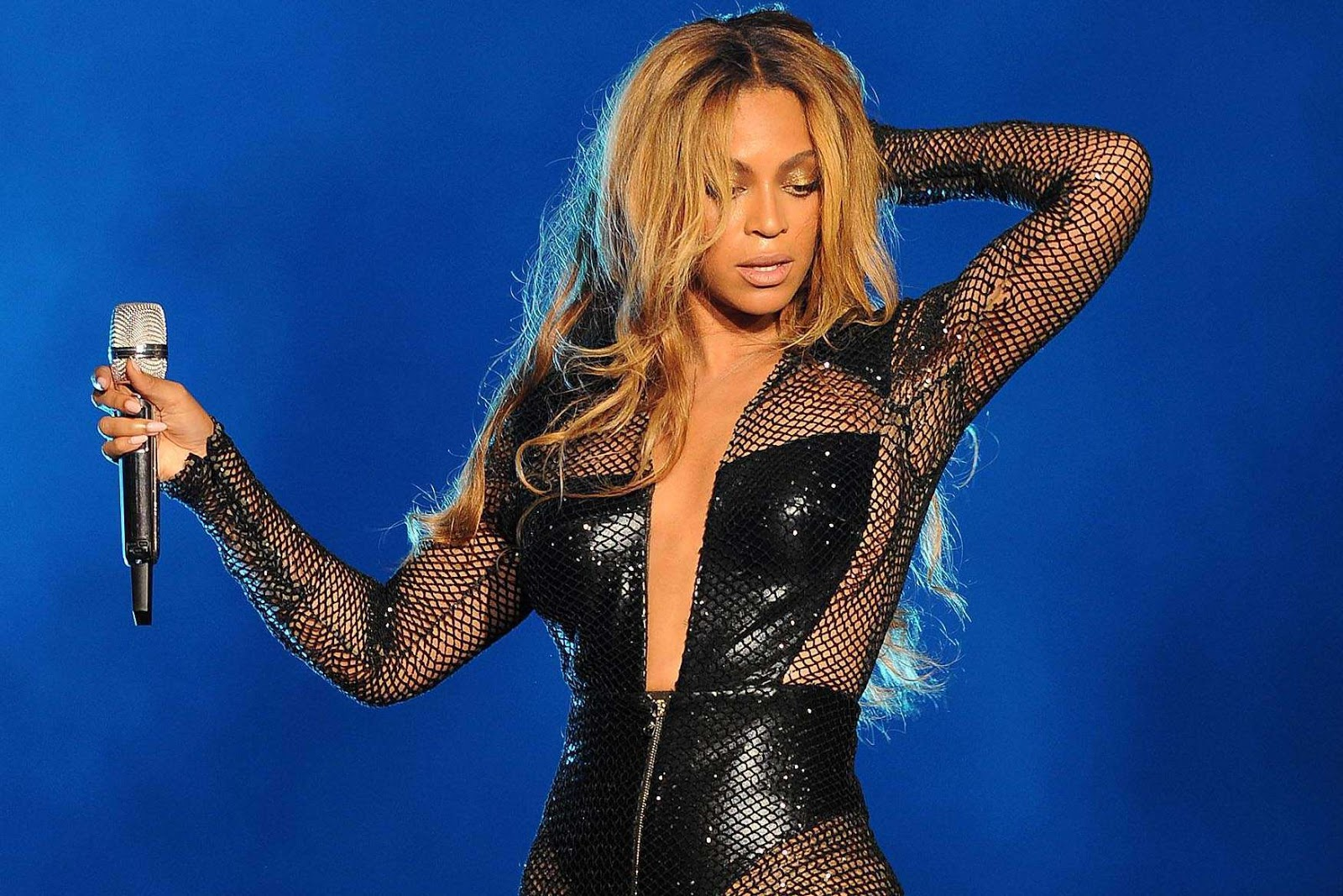 Hollywod Beyonce Hot Hd Wallpaper , She Is One Of The -4591