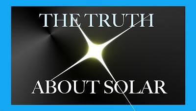 best residential solar energy installation companies san diego california. Best Clean Energy Company San Diego California SanDiego.AdSerps.com. SEO Ca 434.939.7366 Closest Solar Panel Installers San Diego Ca http://netvizual.com . https://vimeo.com/202984240