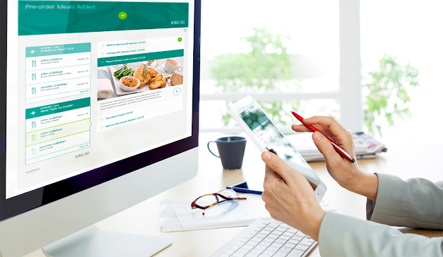 Bán hàng online phụ thuộc vào mô hình kinh doanh nhỏ hay lớn