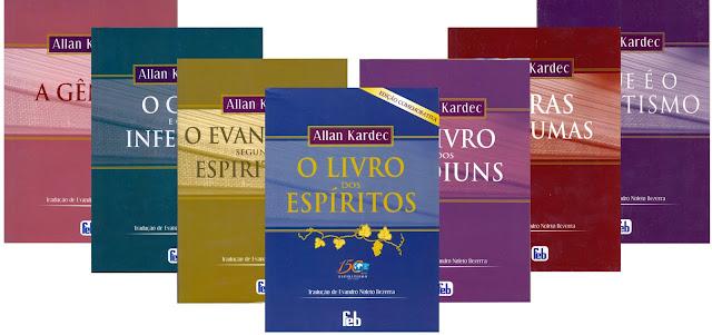 Com livros a partir de 1 real, a Primeira Feira do Livro Espírita de Olinda já tem data marcada