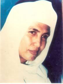 Download MP3 KH Ahmad Asrori