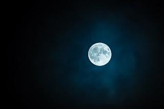 29 Ayat Al-Quran Tentang Malam Hari