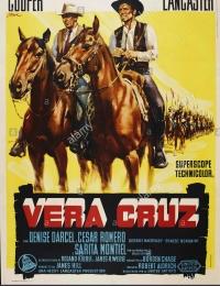 Vera Cruz | Bmovies