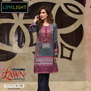 Limelight-unstitched-digital-printed-lawn-2017-collection-6