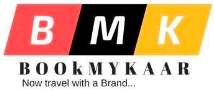 Car Rentals in Lucknow | Trusted by 1+Million Customers | Bookmykaar.in