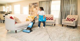 شركة تنظيف في مدينة خليفة, أفضل شركة تنظيف بمدينة خليفة الإمارات أحد شركات التعقيم العملائقة من رواد التميز