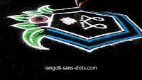 kalash-rangoli-designs-108ae.jpg