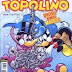 Recensione: Topolino 2723