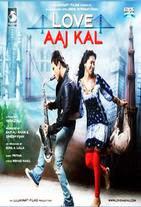 Watch Love Aaj Kal Online Free in HD