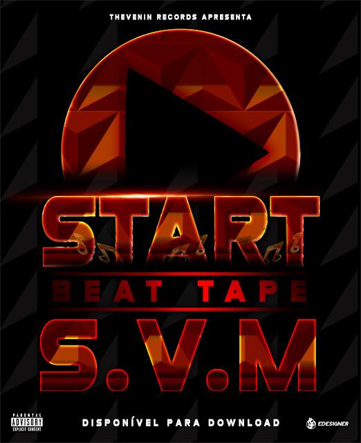 S.V.M - Beatape START / ANGOLA