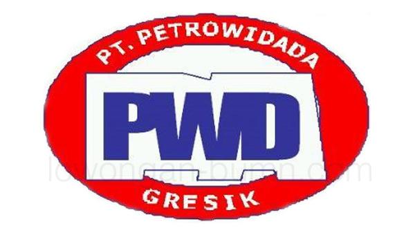 Lowongan Kerja PT. Petrowidada