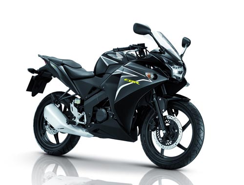 Specification Yamaha YZF-R6 | Motorcycle and Car News The