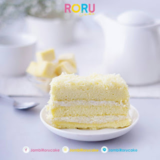 jambi-roru-cake-double-cheese