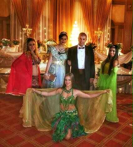 danse orientale, cours danse orientale, danseuses orientales, cours danse orientale, show, dance, spectacle danse, danses du monde, lyon, rhone alpes, ashaanty Project cie