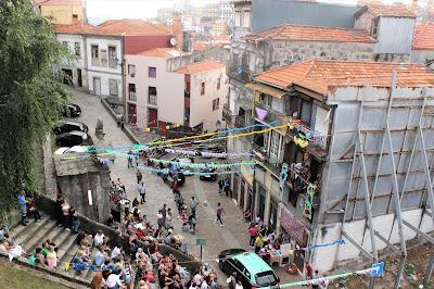 Fado Music Porto