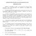 SSC New Notice Regarding CHSL 2016 Age Reckoning Date