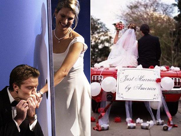reality show merried by america dimana para peserta laki laki dipertemukan untuk menikah