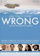 Download Film WRONG