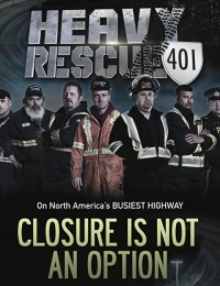 Heavy Rescue: 401 2 | Bmovies