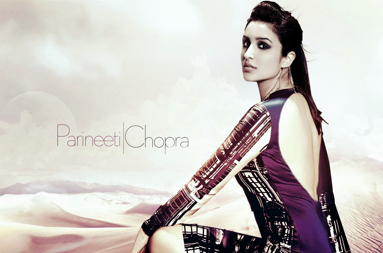 Parineeti chopra new hd wallpaper 2013 14 world - Parineeti chopra wallpapers for iphone ...