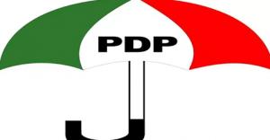 Kogi PDP vice-chair dies playing lawn tennis
