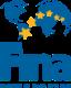 Fédération Internationale de Natation