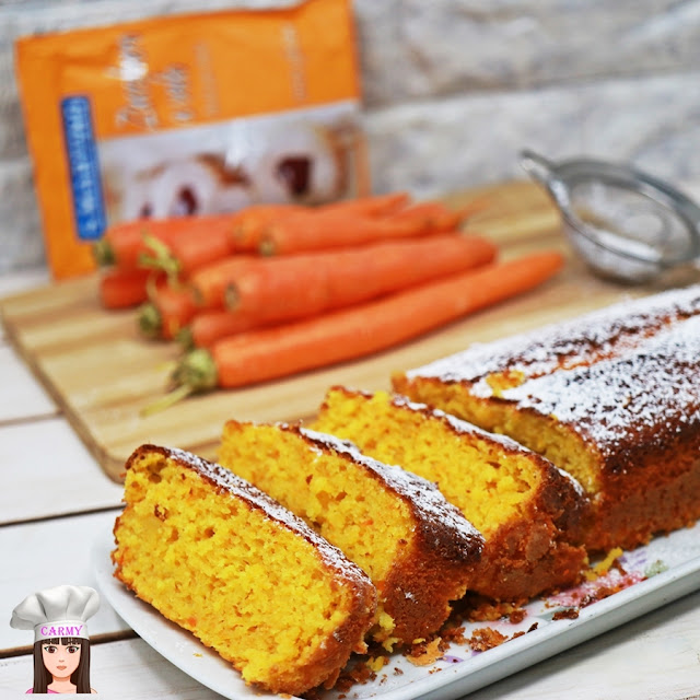 plumcake-alle-carote
