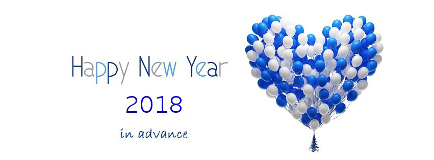 Wish You Very Happy New Year 2018 Images,wishes,wallpaper,pictures,HD wallpaper
