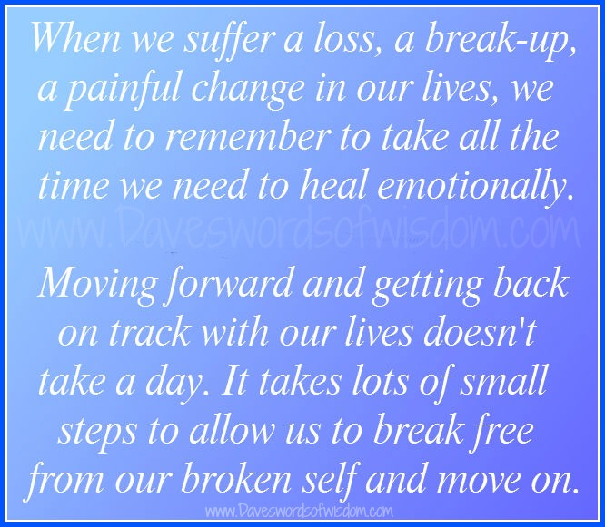 Getting My Life Back On Track Quotes Daily Inspiration Quotes