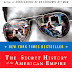 The Secret History of the American Empire pdf free download