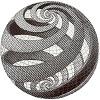 Escher et les sciences: l'obsession de l'infini