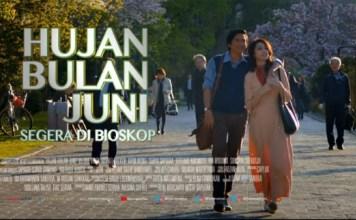 Film Posesif (2017)