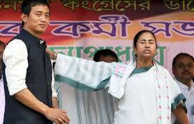 Bhaichung TMC