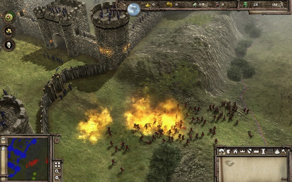 stronghold-3-pc-screenshot-www.ovagames.com-5