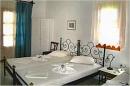 Roussos Beach Hotel Naoussa Paros