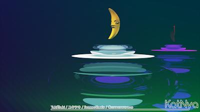 Luna - Maqueta - 001 - 001 - Render