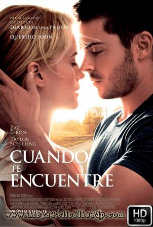Cuando Te Encuentre [1080p] [Latino-Ingles] [MEGA]