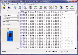 bios laptop acer e5-471-384r