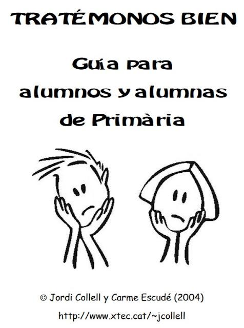 http://www.xtec.cat/~jcollell/ZGuia%20Alumnes%20Primaria.pdf