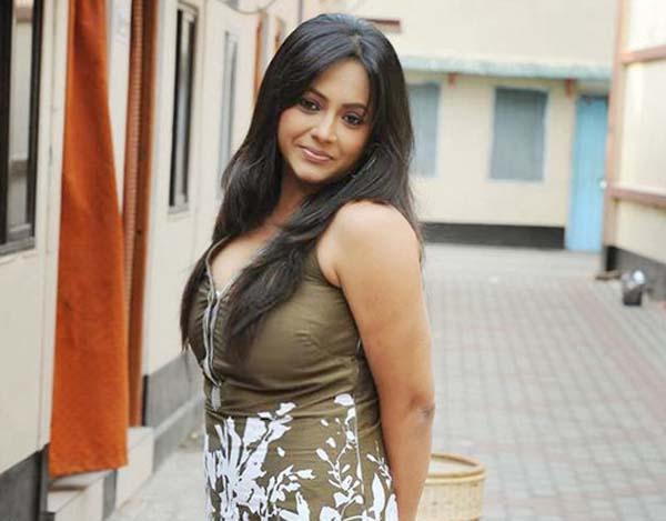 Bangla Choti -    Hot Ma Choda-5567